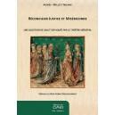 Réconcilier Justice et Miséricorde - Agnès Millet-Taunay
