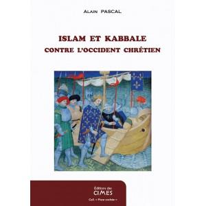 Islam et kabbale - Alain Pascal